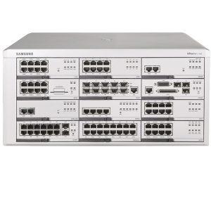 OS7400_F_600x600-300x300