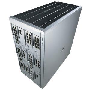 OS7400_Up_600-300x300