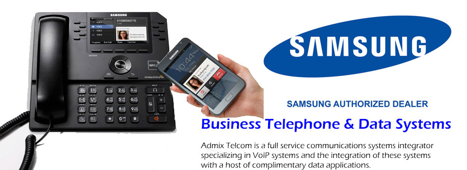 Samsung-Business-Slider1