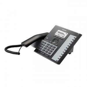660_SMT-i6011_R_LCD660_660-1-300x300